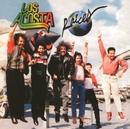 Raices/Los Acosta