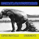 Experimentelle Exkremente/Kontrastprogramm