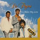 Adios My Love/Die Flippers