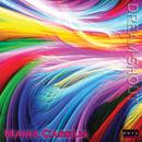Dreamshout/Maria Cassius