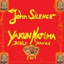 Yakun Natima/John Silence