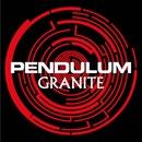 Granite (Tunetribe/Mobix exclusive DMD)/Pendulum