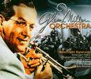 Glenn Miller Orchestra (Part 1)/Glenn Miller Orchestra