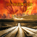 Vicious Circle/Lost Souls In Desert