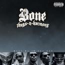 Meet Me In The Sky/Bone Thugs-N-Harmony