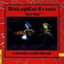 Bio-Net/Biological Events