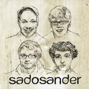 Sadosander/Sadosander