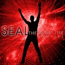 The Right Life - The Remixes/Seal