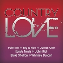 Country Love/Country Love