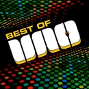 The Best of Uno - Edits/Andy Caldwell