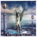 DJ..DanceMusic/CharlyDan