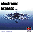 Electronic Express/Sound Reproduction