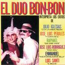 Interpreta Los Exitos/El Duo Bon-Bon