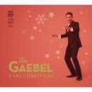 Easy Christmas/Tom Gaebel