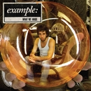 What We Made (iTunes Exclusive dmd)/Example