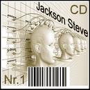 Jackson Steve & Friends/Jackson Steve