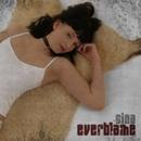 Sina/Everblame