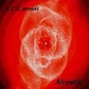 Adrenalin/A.T.H. Projekt