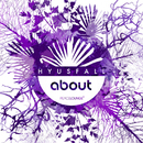 About/Hyusfall