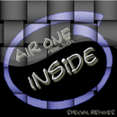 Inside - special mixes/Air One feat. Julia