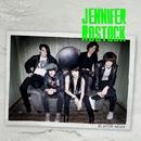 Ins offene Messer/Jennifer Rostock