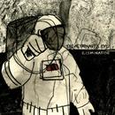 Illumination/The Astronaut's Eye