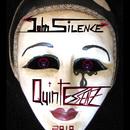 Quintessenz/John Silence