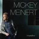 Hin und her/Mickey Meinert