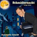 Schmidternacht/Konstantin Schmidt