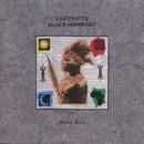 Shaka Zulu/Ladysmith Black Mambazo