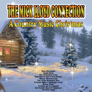 A Country Music Christmas/The Mick Lloyd Connection