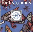 Dish Of The Day/Fools Garden