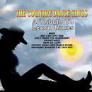 A Tribute To Leann Rimes/The Country Dance Kings