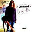 Tim Jerrison/Tim Jerrison