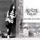 Au coeur de la rue/Kenza Farah