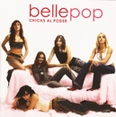 Chicas al Poder/Bellepop