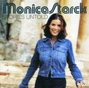 Stories Untold/Monica Starck