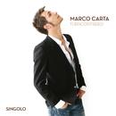 Ti rincontrerò/Marco Carta