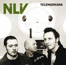 Telemarkana/Ni Liv