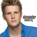 Voy/Alexander Acha
