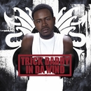 In Da Wind/Trick Daddy