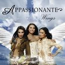 Wings/Appassionante