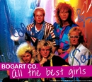All The Best Girls/Bogart Co.
