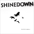 Diamond Eyes (Boom-Lay Boom-Lay Boom)/Shinedown