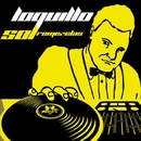 Sol Remezclas- EP (iTunes exclusive)/Loquillo