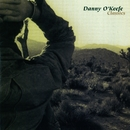Danny O'Keefe Classics/Danny O'Keefe