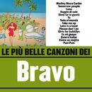 Le più belle canzoni dei Bravo/Bravo