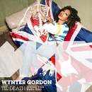 Til Death (Denzal Park Radio Edit)/Wynter Gordon