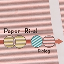 Cassandra/Paper Rival