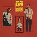 Bob Newhart Faces Bob Newhart/Bob Newhart